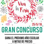 El Super Concurso de Eurolingua