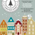 Eurolingua Christmas Show 2016