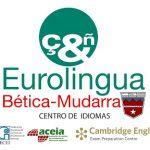 Colegio Bética Mudarra y Eurolingua