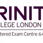 Eurolingua Centro Examinador Trinity