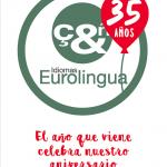 35 años con Eurolingua
