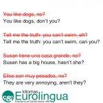In English, please: lo que no se puede decir en inglés (3)